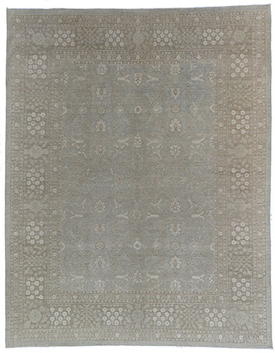Antique Recreation Rugs