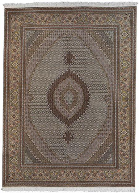 Traditional Rugs/Oriental